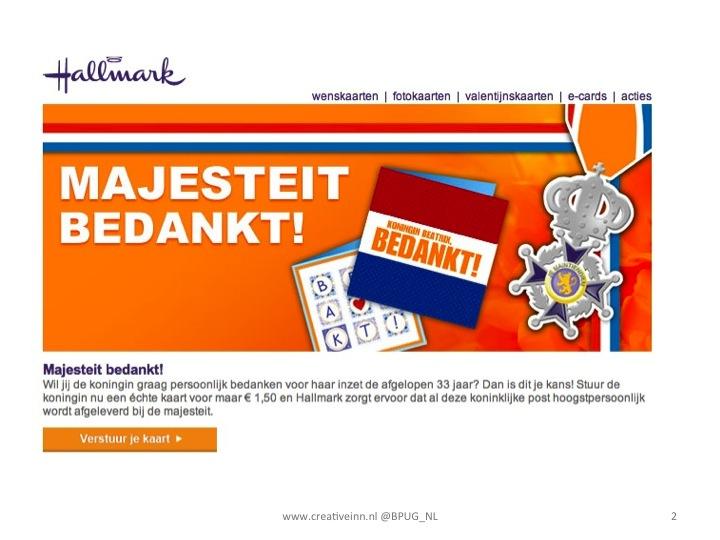 www.hallmark.nl